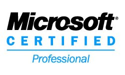 Microsoft Certified Professional download freeware software shareware vb applications vb programs free PDF printing components and controls for VB C ASP ASP.NET C# HTML Delphi free vb projects vb source code free ocx controls and componets for visual basic vbasic vb ActiveX components vb component vb ActiveX controls resize vb forms vb resizer control vb form resizer resize vb applications resolution-indepepndent vb applications vb print control PDF print control PDF printer control PDF printing control PDF print component for vb.net PDF printer component c#.net PDF printing component asp.net raw data print component raw data printing component raw data printer control visual basic activex control for printing COM COM+ .NET Framework vb6 print form vb5 vb4 vb.net visual basic 6 print reports reporting tools printing report format text to print to printer paper size paper orientation resize form form resizer resize database grid resize grid resize DBGrid resize DataGrid resize MSFlexGrid resize MSHFlexGrid resize DataBound Grid resize DataList resize SSTab resize Tab Control resize Sheridan controls resize Sheridan grids resize Sheridan SSDBGrid resize Sheridan SSOleDBGrid TreeView resizer ListView resizer button resizer image resizer picture resizer DriveListBox resizer DirListBox resizer FileListBox resizer Data Control resizer ListBox resizer List resizing ComboBox resizing OptionButton resizing CheckBox resizing Frame resizer TextBox resizer Label resizer rich textbox resizer RTF control resizer VScrollBar resizer HScrollBar resizer OLE resizer ADODC resizer MS Access form resizer HTML ASP vbscript delphi VC++ C# dll ocx inet RTF resizer richtext resizer richedit shape resizer calendar control resizer chart resizer MSChart resizer zip registry save load open read write to files writing to file visual basic free code visual basic 6 download Windows printing control Print from Word Excel Power Point MS Office visual basic ocx activex control visual basic tutorial free ocx controls for VB4-VB5-VB6 activex download ocx download ocx files